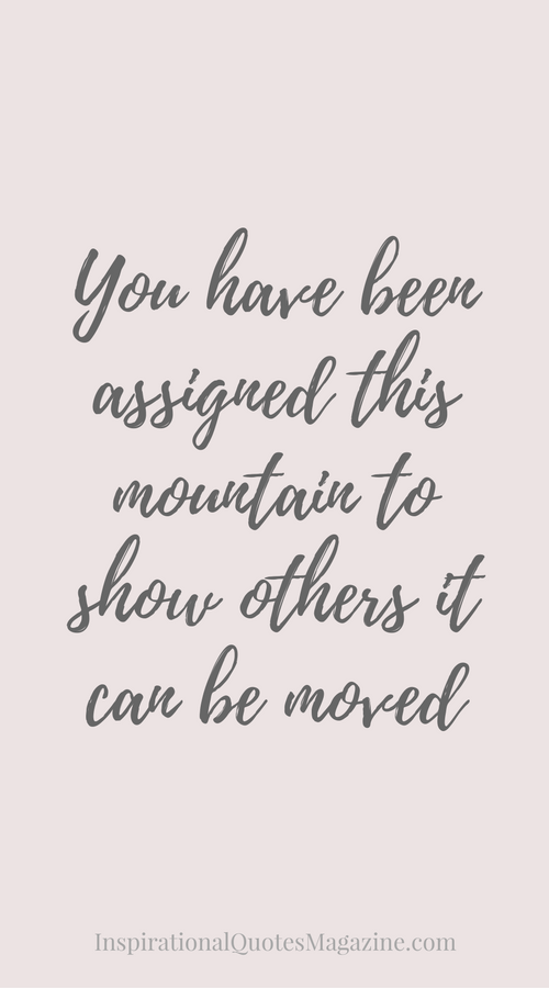 Mountainquote1