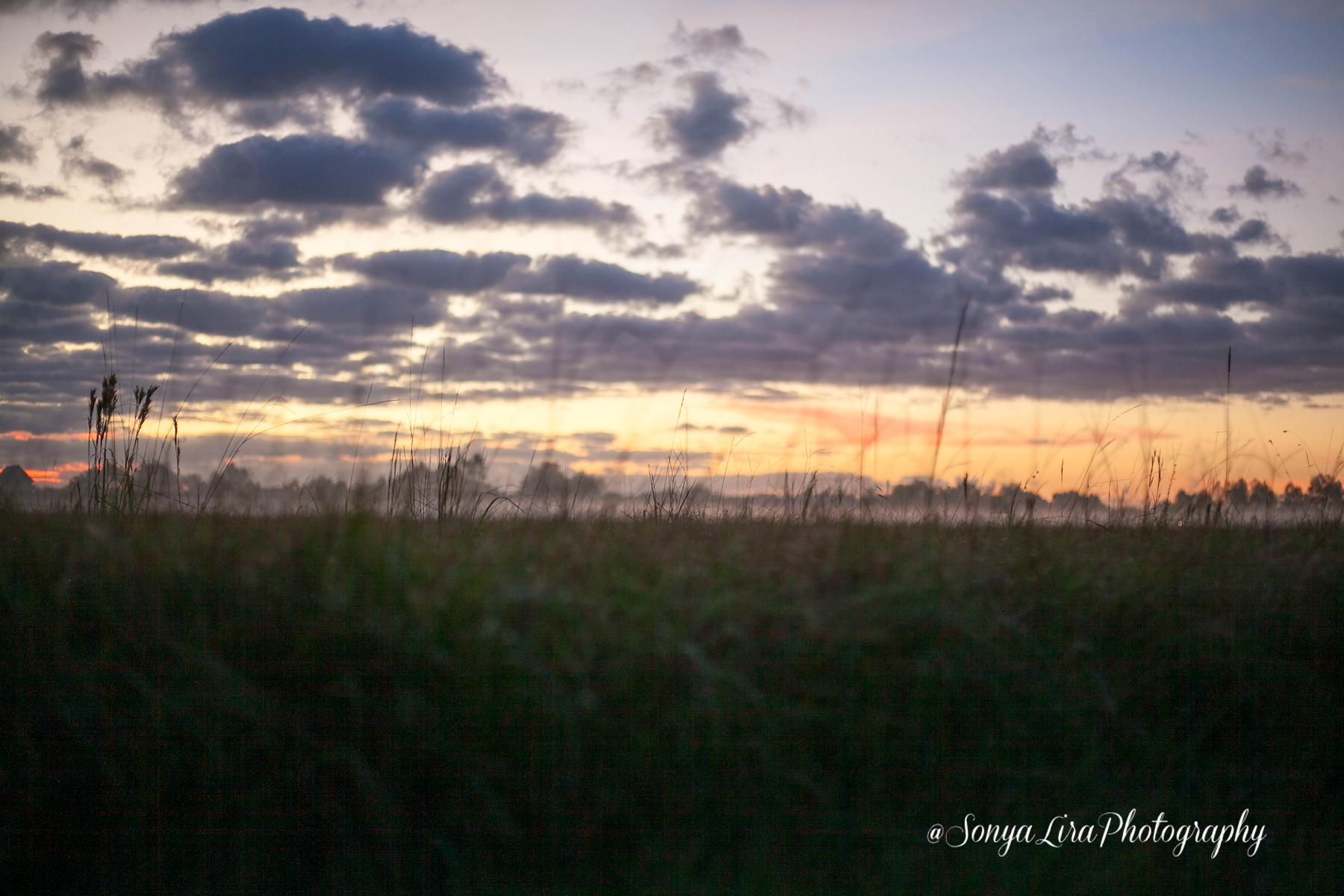 SunriseManvelview1