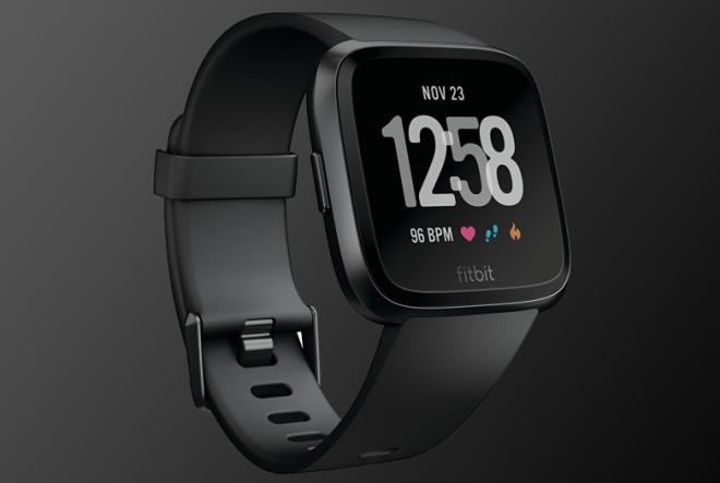 fitbit-versa-smartwatch
