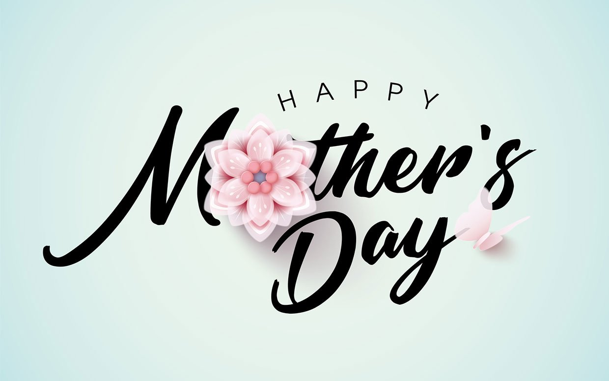 happy-mothers-day-ftr